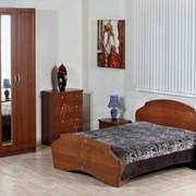 Спальня «Мария-Роза»