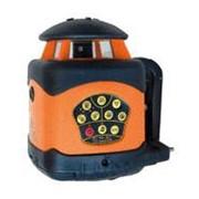 Лазерный нивелир FL 250 VA-N фото