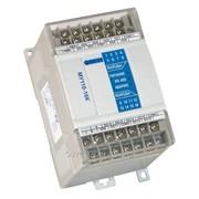 Модуль дискретного вывода МУ110-16К фото