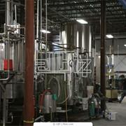 Пивоварни, Производственное оборудование для пива НИзкие цены фото