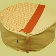 Кресло Невада фото