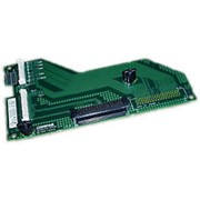 175565-001 Контроллер HP Single port daughter board - For Smart Array 3200 фото
