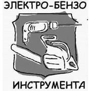 Ремонт компрессоров фото