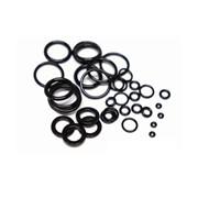 Кольца уплотнительные круглого сечения (o-ring) фото