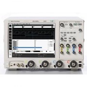 Осциллограф серии Infiniium высокопроизводительный 13 ГГц Agilent Technologies DSOX91304A фото