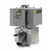 Металлодетекторы S+S Separation and Sorting Technology GmbH фото