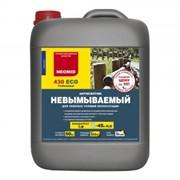 Антисептик-консервант невымываемый NEOMID 430 ECO для древесины фото