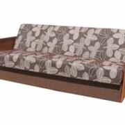 Диван-кровать «Ручеек-Ламино», ткань I категории фото
