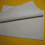 Форма силиконовая для литья вощины фото