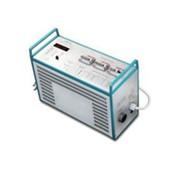 Устройство прогрузки автоматических выключателей УПА-10 фото