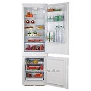 Холодильник Combinato BCB 31 AA E C O3 фото