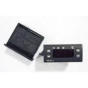 Электронный контроллер ELIWELL блок управления ID 961 фото