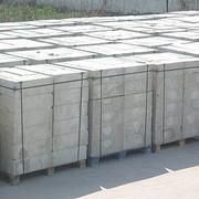 Доставка строительных материалов фото