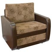 Кресло-кровать Юность М3 фото