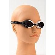 Очки для плавания SPEEDO аналог фото