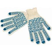 Перчатки Х/Б 10 класс фото
