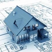Расчет конструкций зданий и сооружений -железобетонных, металлических фото