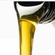 Аатомобильные масла Газпромнефть