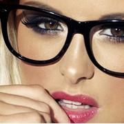 Очки в Изюме – цены, фото, отзывы, купить очки оптом или в розницу в ... a3fc7b233dd
