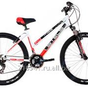 Велосипед Stels Miss 6000 V 26 фото