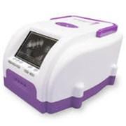 Аппарат для прессотерапии Unix Air Relax фото