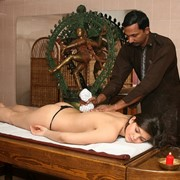 Оздоровительные и лечебные программы в Китае на Хайнане фото