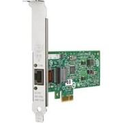 Сетевой адаптер HP 503746-B21