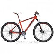 Велосипед Scott Aspect 940 29 фото