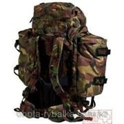 Рюкзак тактический нато фото