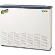 Ионизатор Aircomfort AC-301N фото