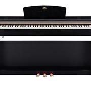 Цифровое пианино Yamaha YDP-161B фото