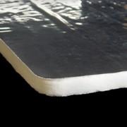Теплоизоляция Cryogel® Z фото