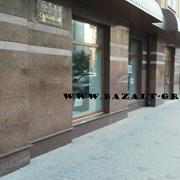 Облицовочные плиты из Базальта, Гранита и Габбро фото