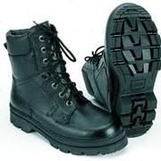 Обувь в Кызылорде