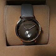Часы Emporio Armani 021-60 фото