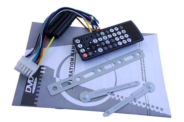 Автомагнитола Sony MCX-700UB