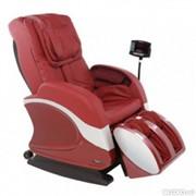 Кресло электромассажное A 169 фото