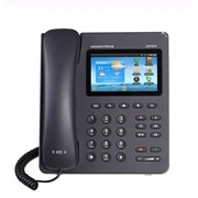 IP Телефон GXP2200 фото
