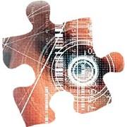 Поставки оборудования и программного обеспечения фото