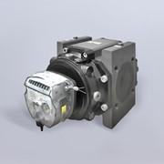 Ротационные счетчики газа «Сигнал» фото