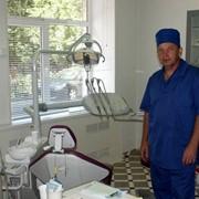 Лечение пульпита / периодонтита фото