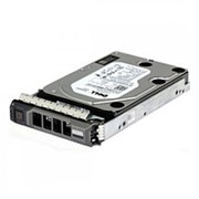 400-ABLM Dell 160GB SSD SATA MLC 6G SFF HD Hot Plug for servers 11/12/13 Generation фото