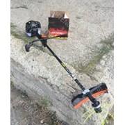 Триммер Shtenli DEMON BLACK 4500+5 подарков фото