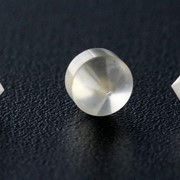 Алмазные наковальни (энвил)