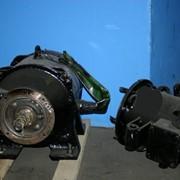 Ремонт и модернизация железнодорожных локомотивов, двигателей и вагонов фото