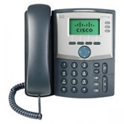 Телефон IP Cisco SPA303-G2 фото