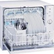 Ремонт кухонной техники, ремонт посудомоечных машин фото
