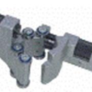 Инструмент GB-M 30 фото