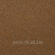Столешница Жемчуг солнечный One Brilliance II W 3000x600x10/18 фото