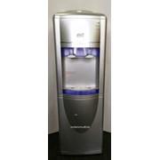 Кулер для воды Lanb 1,5-5X16R фото